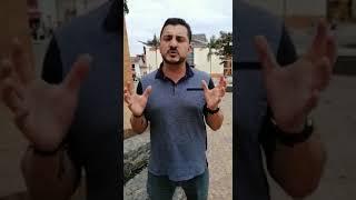 VIDEO 2019 03 18 10 21 38