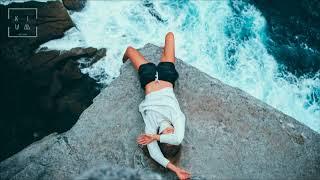 Pause, Rewind EP | Chillstep Mix 2018 | Zen Ongaku