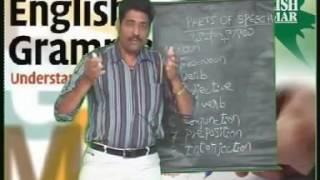Spoken English Classes In Telugu Episode 101