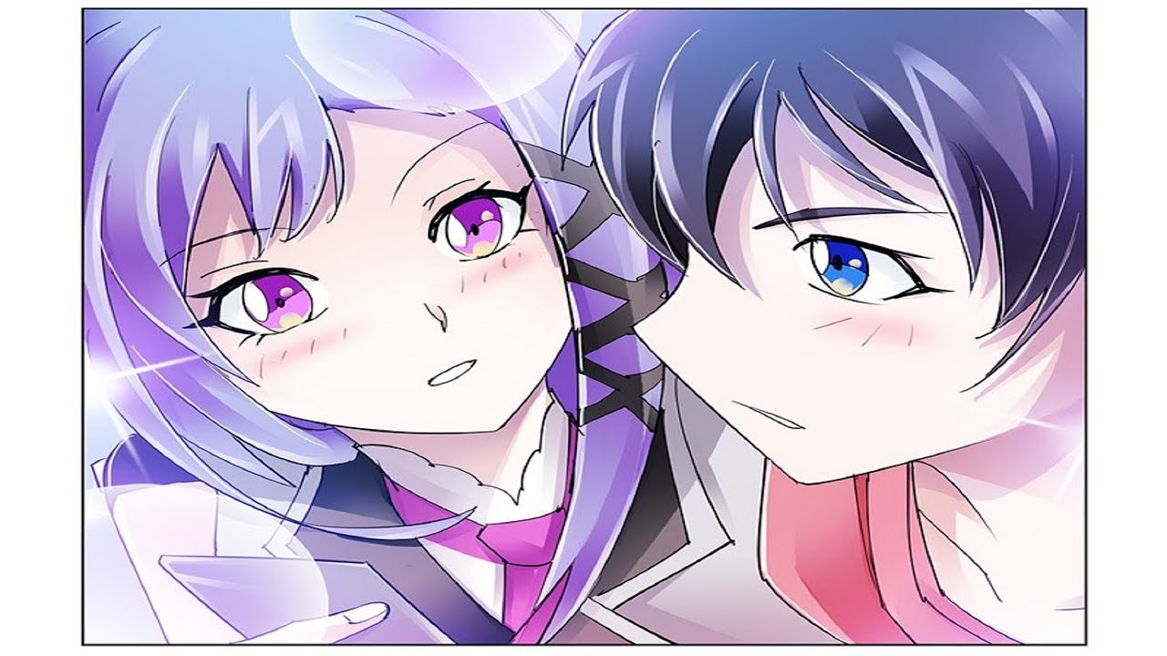 Battle Frenzy Chapter 109 Bahasa Indonesia - MANCHINKOR PROJECT