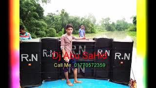 Dj Alamgir(7)