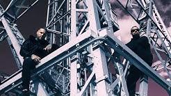 Kontra K - Letzte Träne (Official Video)