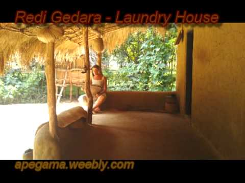 authentic-sri-lanka-laundry-house-apegama-redigedara
