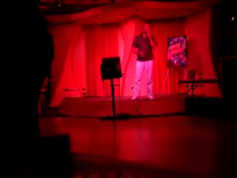 9 Noel Alton Bailey Berley My Truly Karaoke Version