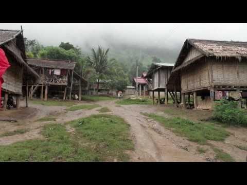 Hmong love song - Hmoob Ni Hmoob Aw