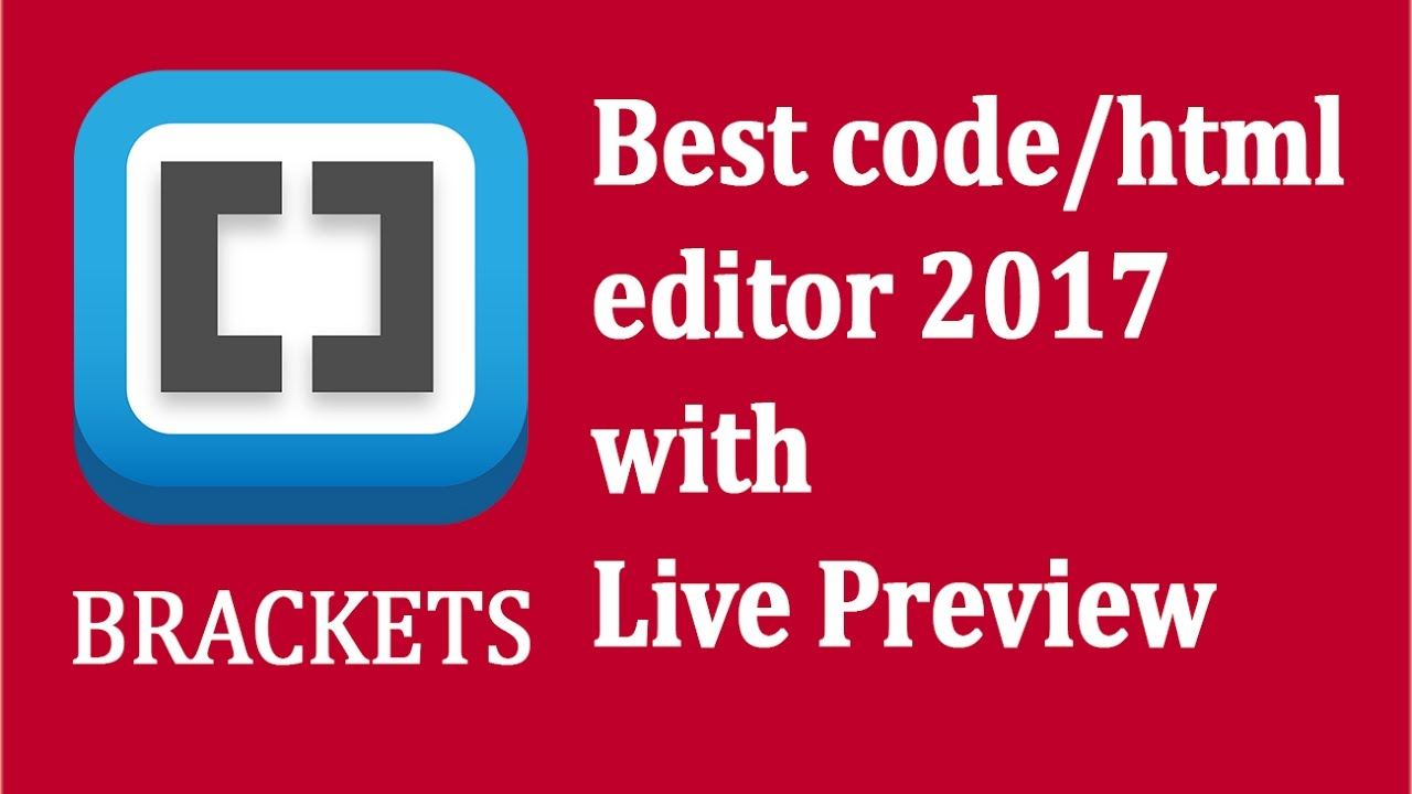 Download the html editor 15. 0 (free) for windows.