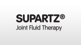What is SUPARTZ?