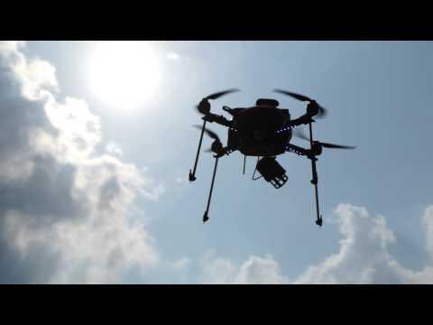 los drones de facebook tardaran anos en surcar los cielos
