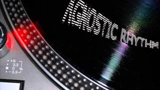 Ivano Tetelepta - 119 (Roger Gerressen Remix)