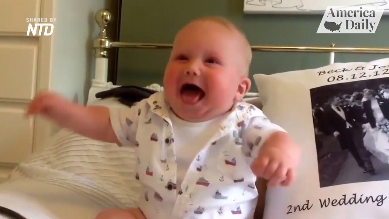 Download Kumpulan Bayi-bayi Lucu