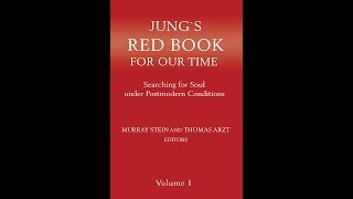 """Jung's Red Book for Our Time - """"The Way of What Is to Come"""" - Essay by Dr. Thomas Arzt"""