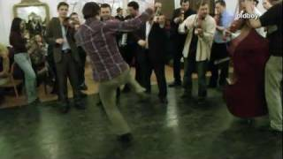 Folk Dance House Music Hungary 46