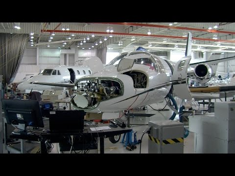 Andrews Aviation Academy Internships