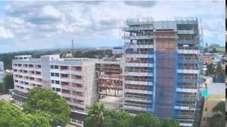 DEX Gunadarma University