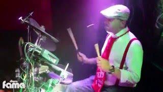 ✰ II Urodziny Disco Fama ✰ Koncert After Party ✰ DJ EREN ✰  15-16.04.2016