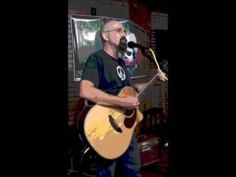 Morktra - Local Church (featuring Jordan Owen guitar solo)