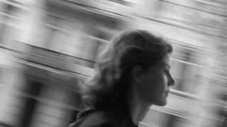 «Las mujeres que no conocemos» amb José Luis Guerin