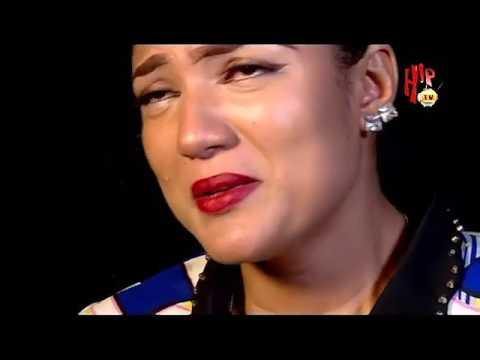 Download #BBNaija: Gifty Breaks Down In Tears, Finally Admits She's Married