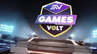Ecuavisa Games presenta a los 16 jugadores del primer torneo relámpago de FIFA 2019 gracias a Volt