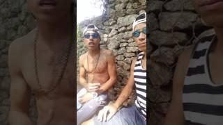 Mc Menor Mr -SONHO DE UM FAVELADO 🎤 thumbnail