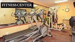 BEST WESTERN PLUS Vancouver Mall - Vancouver, WA