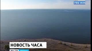 «Дальневосточный гектар» начнут выдавать в Бурятии с 1 июля