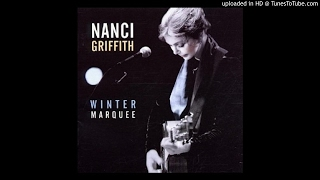 Watch Nanci Griffith Last Train Home video