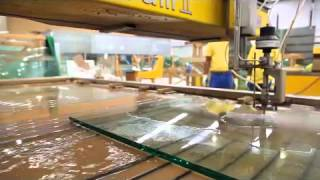 Nelson Glass Manufacturing thumbnail