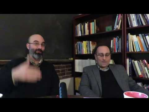 Philosophy15 Episode 10: What is a Metalanguage?