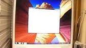 Fix Windows 10 1903 Update Error 0xc1900101 - YouTube