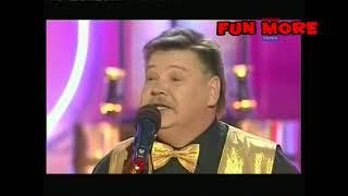 Смотреть Николай Бандурин - Белая метелица онлайн