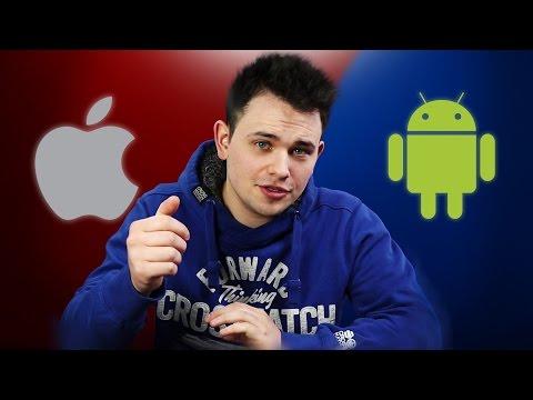 Przesiadka na iPhone 7 - Moja subiektywna opinia