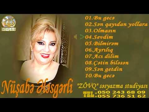 Nusabe Elesgerli Yigma 3gp Mp4 Mp3 Flv Indir