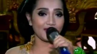 Selo Comunity - CS. Bintang Budaya Live In Wates Selo Boyolali Part 2