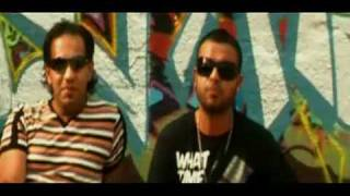 PAISA (New Video) Afghan Music Video HD by Dj Besho   Massud Rassa A.N.G.