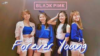 Full 4 member dance cover! jennie - yuli rose fiona jisoo weiting lisa ying directed by: sean goh @seanifn media: edited goh...