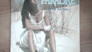 Phoebe Cates -Theme From Paradise - EuroNick61's Extended Remix