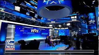 The Five 11/21/19 FULL | Breaking Fox News November 21, 2019