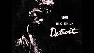 Big Sean - Higher (NEW sept2012) LEAKED!