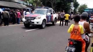 Video Kecelakaan di Jember jl.monginsidi download MP3, 3GP, MP4, WEBM, AVI, FLV Juni 2018