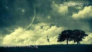 Kanatonji kanane// ಕನಟೊಂಜಿ ಕನನೆ//Amber Caterers//Tulu new song//Tulu new whatsapp status song 2k17