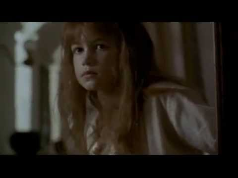 The Secret Garden 1993 Original Theatrical Trailer