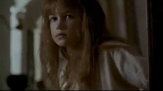 Watch The Secret Garden 1993 Full Movie Streaming Free Online Now Youtube