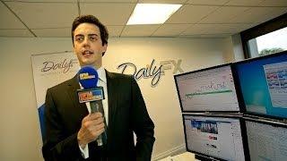 Webinaire avec Nicolas Cheron: Erreurs du Trader et Caractéristiques des Traders à Succès
