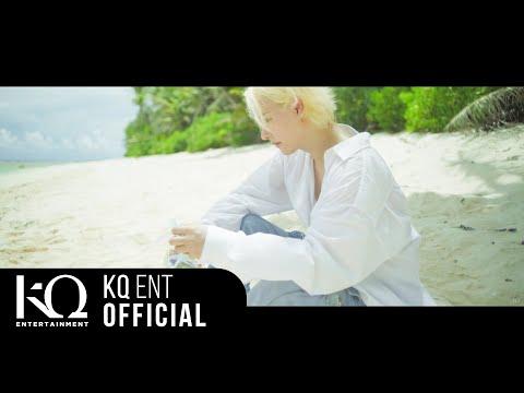 이든(EDEN) - 'Heaven' (Feat. 헤이즈) Official MV