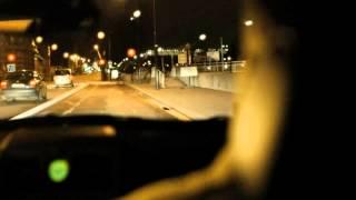 Ludovico Einaudi & Maserati Quattroporte soundtrack (Opening scene of film Intouchables) thumbnail