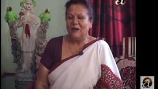 Sa Shakti - Gyanu Rana