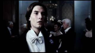 El retrato de Dorian Gray - tráiler español