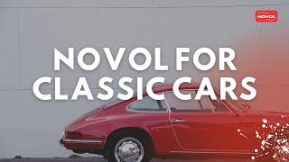 NfCC Golden Partner - Auto Stodoła
