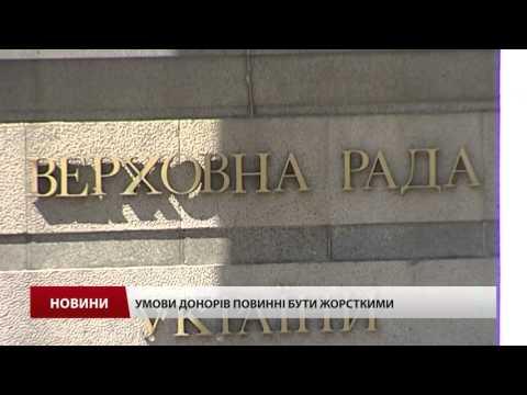 """Чи справді допомога від МВФ є Україні """"допомогою"""""""